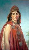 http://www.berberemultimedia.fr/medias/images/femme-berbere_p.jpg
